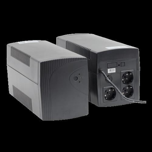 Sursa neintreruptibila - UPS 1200VA/720W [0]