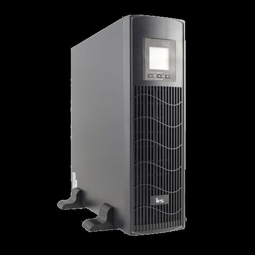Sursa neintreruptibila - UPS 3000VA/2400W [0]