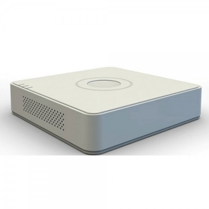DVR 8 canale HIKVISION DS-7108HGHI-F1 [0]