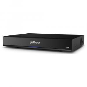 DVR Pentabrid 16 canale 4K integrare POS compresie H.265 Dahua XVR7116HE-4KL-X [1]