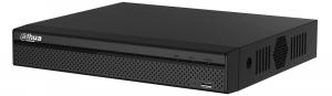 Kit supraveghere video 6 camere Dahua Dome HDCVI 2MP cu IR 50 cu toate  accesoriile, soft internet, microfon, difuzor [2]