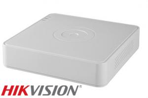 Sistem supraveghere 2 camere 5MP Ultra HD Color VU full time ( color noaptea ), DVR 4 canale, accesorii montaj [2]