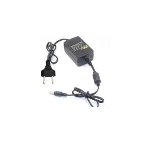 Sistem supraveghere video complet 8 camere exterior Dahua 2MP IR 80m Starlight, microfon, CADOU HDD 2TB + cablu HDMI [5]
