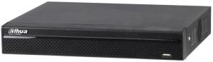 Sistem supraveghere video complet 8 camere exterior Dahua 2MP IR 80m Starlight, microfon, CADOU HDD 2TB + cablu HDMI [2]