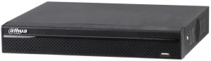 Sistem supraveghere video exterior 4 camere Dahua 2MP IR 20m, DVR Dahua, accesorii incluse [2]