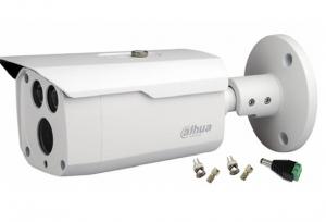 Sistem supraveghere video Full HD cu 16 camere Dahua 2MP HDCVI IR 80m, cu toate accesoriile, live internet [1]