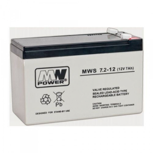Sistem supraveghere video profesional cu 8 camere Dahua 2MP HDCVI IR 80m ,full accesorii sursa cu backup ( acumulator ) [1]
