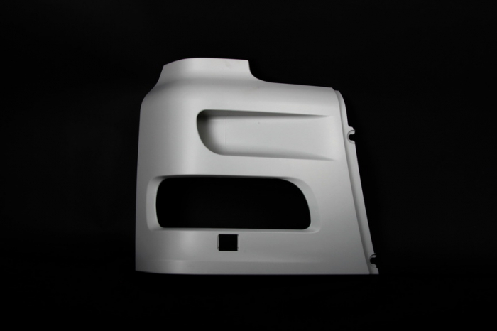 Acoperire far panou dreapta DAF XF 95 intre 2002-2006 0