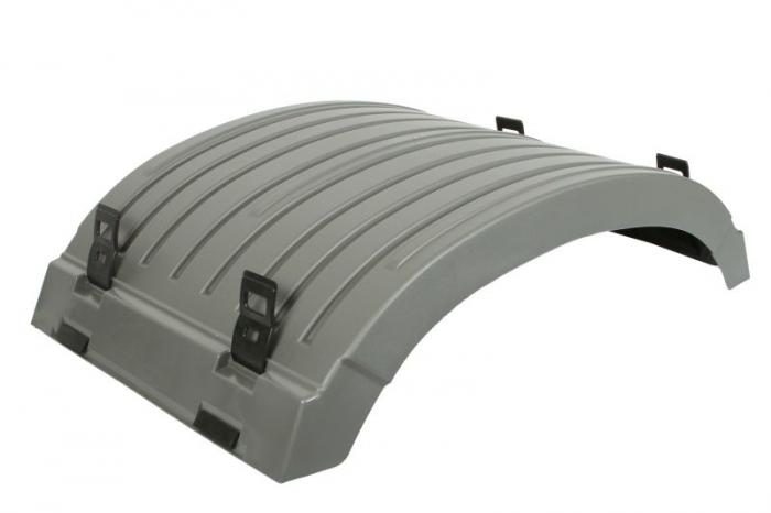 Aripa spate stanga/dreapta superioara MERCEDES ACTROS MP2 / MP3 dupa 2002 [0]