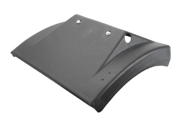 Aripa spate stanga/dreapta vertical DAF 95 XF 1997-2002 [0]