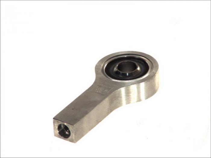 Articulatie Suspensie cabina element diametru 16mm/54mm, lungime 120mm, M12x1,75, aluminiu locas SCANIA P,G,R,T, TOURING DC09.18OSC11.03 dupa 2003 [0]