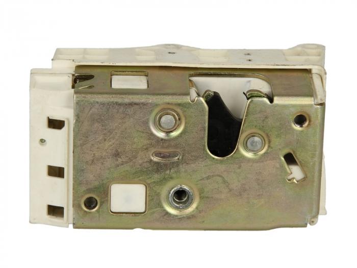 Broasca/element usa cabina dreapta IVECO EUROCARGO 60/65/75/80/100/180E.x [0]