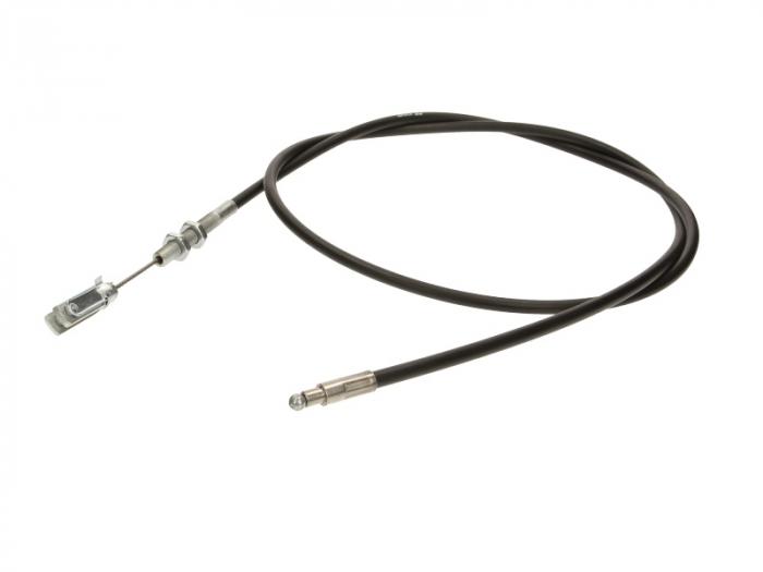Cablu capota 1310mm SCANIA 4, P,G,R,T dupa 1995 0