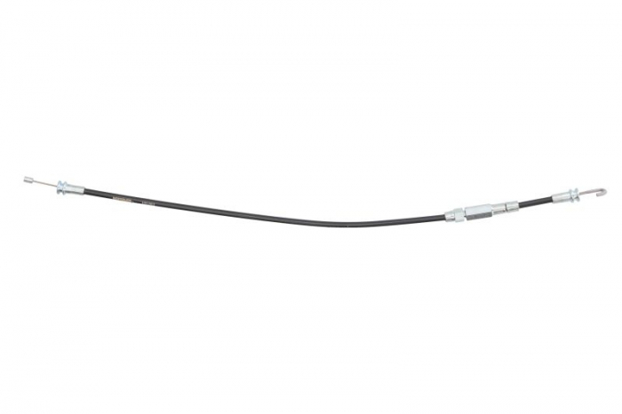 Cablu capota 450mm MAN 0