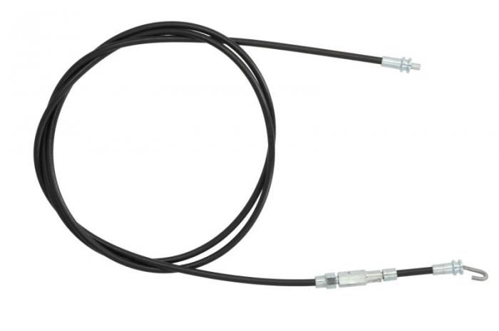 Cablu capota MAN TGS dupa 2007 0