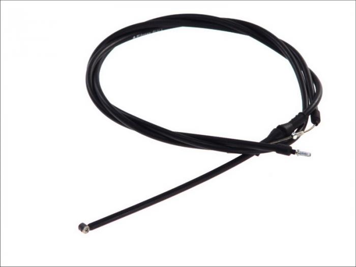 Cablu usa MERCEDES ACTROS dupa 1996 0