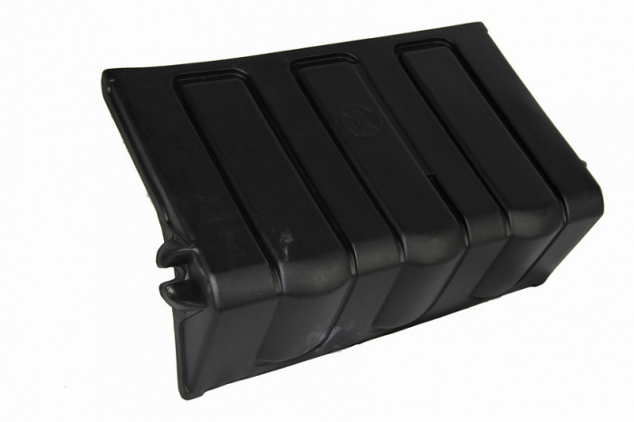 Capac baterie RVI MIDLUM; VOLVO FL dupa 2000 0