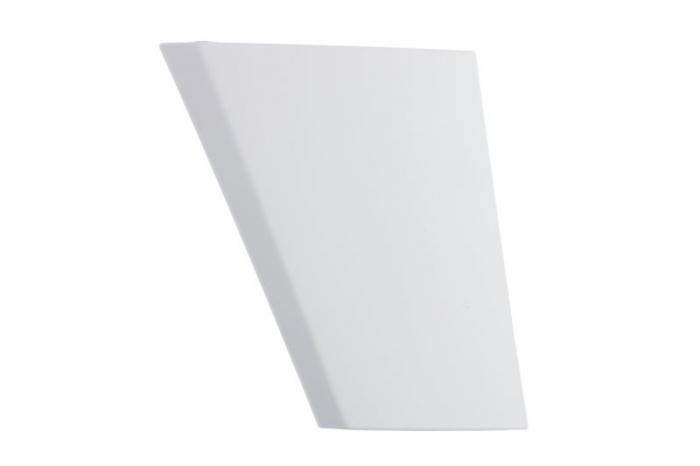 Capac dreapta bara pentru reflector IVECO STRALIS 0