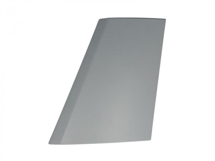 Capac stanga bara pentru reflector IVECO STRALIS 0