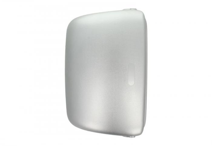 Carcasa oglinda partea gri RVI MIDLUM dupa 2000 [0]