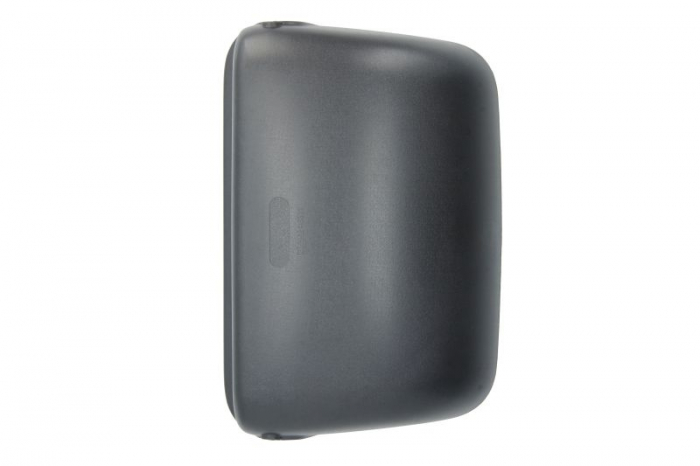 Carcasa oglinda principala inferior stanga 370*247*80 DAF LF PO 0
