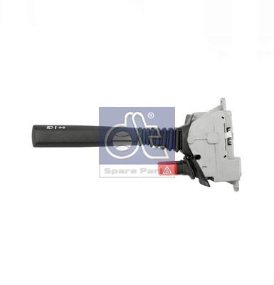 Comutator coloana directie lumini IVECO EUROCARGO I-III; VOLVO 8700, B 10, B 12, B 6, B 7, FL 10, FL 7 [0]