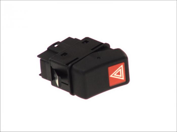 Comutator lumini avarie VOLVO FH 12, FH 16, FH 16 II, FL, FL 6, FM 10, FM 12, FM 7, NH 12 0 0