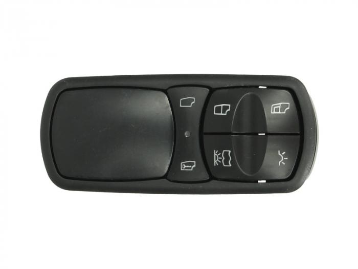 Comutator macara geam MERCEDES ACTROS MP2 / MP3 dupa 2002 0