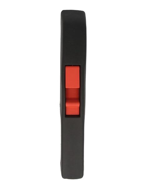 Cotiera usa negru MERCEDES MK, NG, SK intre 1973-1996 0