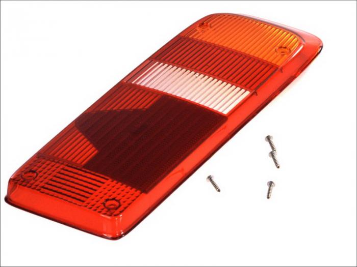 Dispersor lampa spate dreapta KOGEL, SCHMITZ [0]