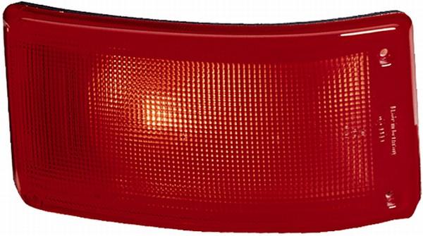 Stop tripla lampa spate NEOPLAN N407 dupa 1983 0