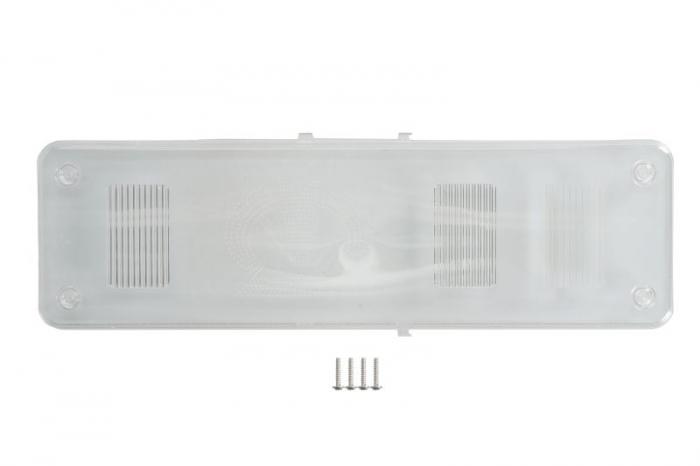 Dispersor lampa spate stanga EasyConn NG KRONE 0