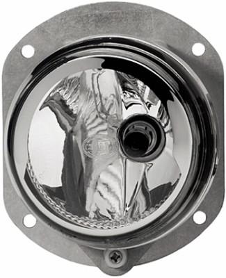 Far universal dreapta circular H7 12V [0]