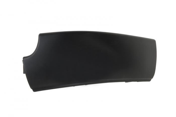 Flaps bara fata dreapta plastic negru VOLVO FH dupa 2000 0