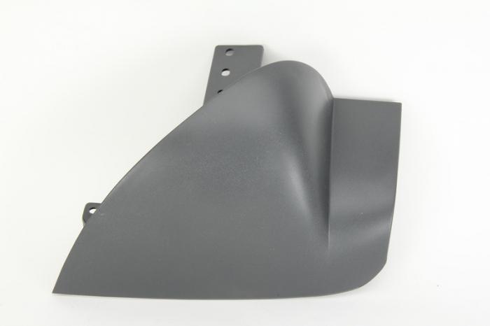 Flaps Bara fata inferior dreapta IVECO STRALIS cabina inalta [0]
