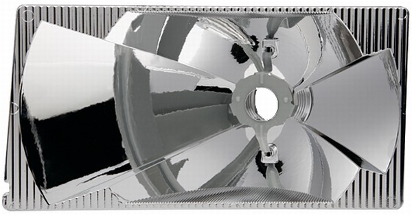 Insertie far dreapta H4 SCANIA 4, P,G,R,T dupa 2005 0
