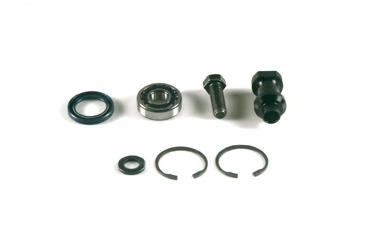 Kit reparatie basculare cabina SCANIA 4, P,G,R,T dupa 1995 0
