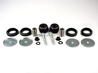 Kit reparatie basculare cabina set VOLVO FH 12, FH 16 dupa 1993 0
