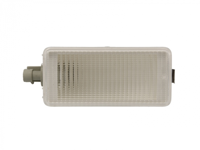 Lampa lumina interior/element alb, RVI C, K, T dupa 2013 [0]