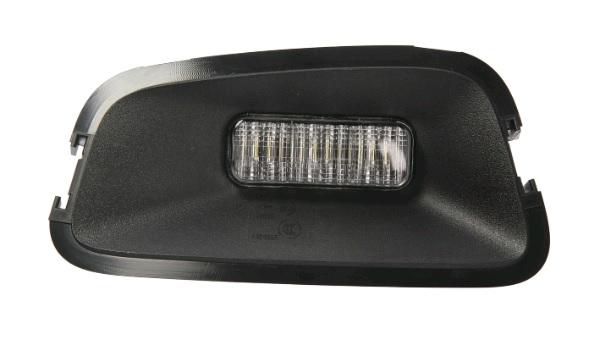 Lampa pozitie fata dreapta LED, alba VOLVO FH 16 II, FH II dupa 2012 [0]