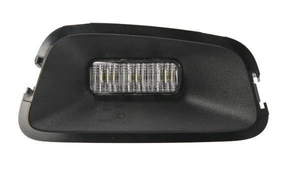 Lampa pozitie fata stanga LED, alba VOLVO FH, FH 16 dupa 2012 0
