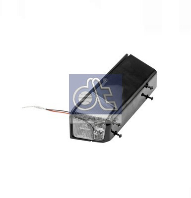 Lampa pozitie MIDLINER M / S 110/130/150/160/180/210/230/250 MANAGER G210-290 OD1987 R [0]