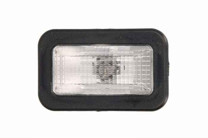 Lampa pozitie stanga/dreapta alb, treapta cabina MERCEDES ACTROS MP4 / MP5 dupa 2011 [0]