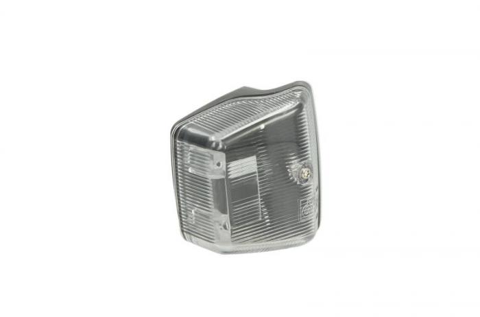 Lampa Semnalizator stanga MERCEDES ATEGO 3 dupa 2013 0