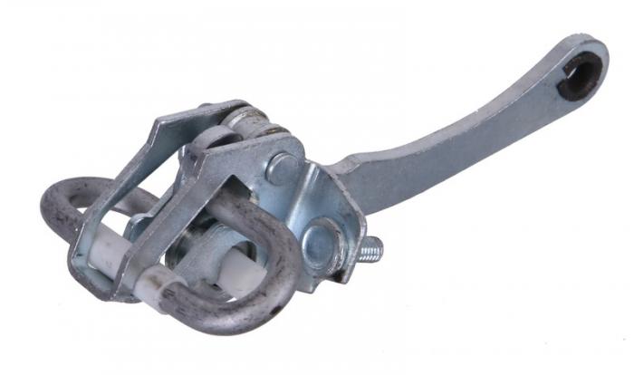 Limitator usa stanga/dreapta IVECO DAILY III intre 1999-2007 0