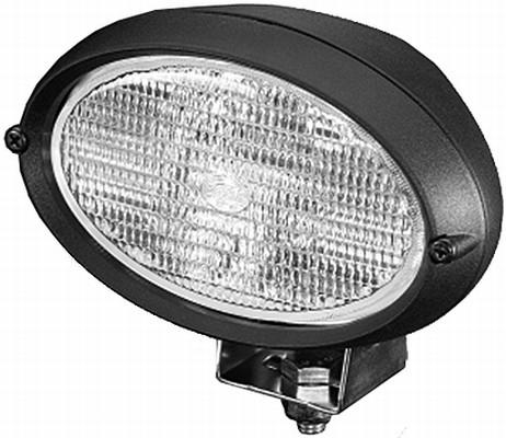 Lumina de lucru (H3, 12/24V, 55W, CLAAS AXION dupa 2006 0