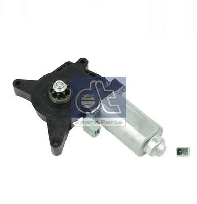 Macara geam motor dreapta MERCEDES ACTROS, ACTROS MP2 / MP3 dupa 2002 0