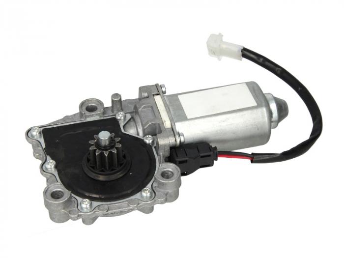 Macara geam motor dreapta SCANIA 4, P,G,R,T 0