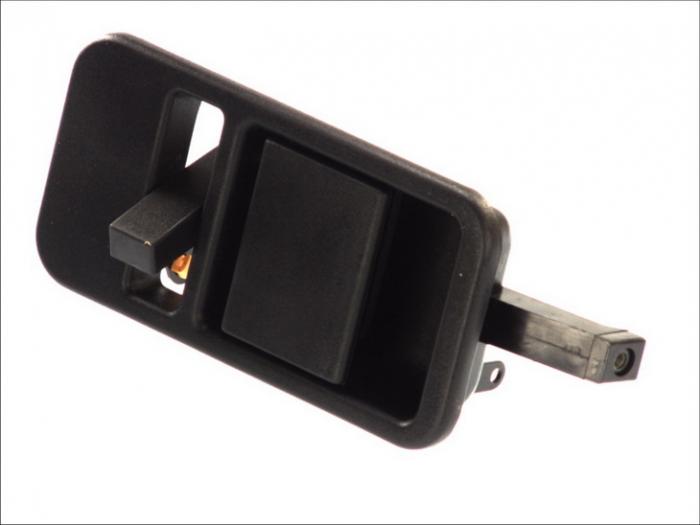 Maner usa culisanta interiordreapta Unijet IVECO DAILY S2000 cutie inchisa 0