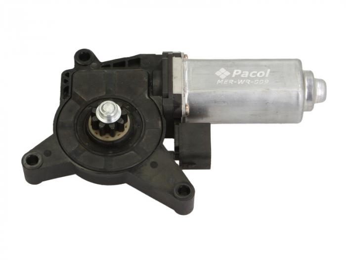 Motoras macara geam dreapta MERCEDES ACTROS MP2, MP3 [0]